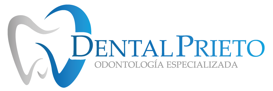 Dental Prieto