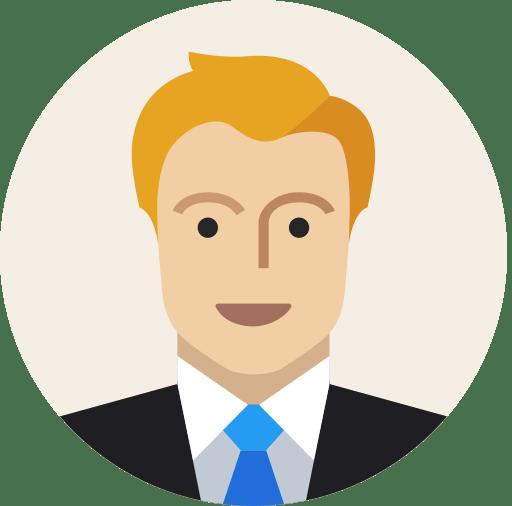 Profesionales avatar