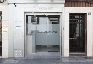 La Clínica clinica-dental-prieto01-300x206