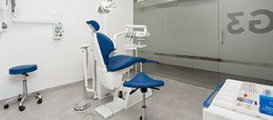 dentista en cordoba y montilla