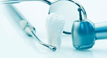 Odontología Conservadora odontologia-conservadora-2