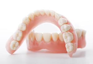 Prótesis dentales 03