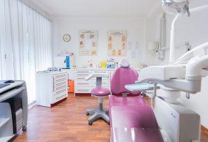 La Clínica clinica-prieto-cordoba_01-300x206