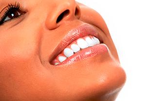 Ortodoncia ortodoncia03